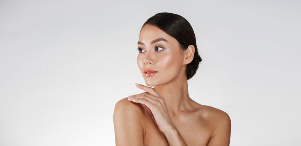 Skin care: Commonly asked questions (continued)