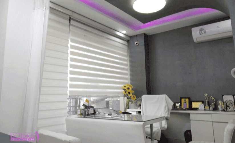 Doctor's Chamber, Noida Sector-46